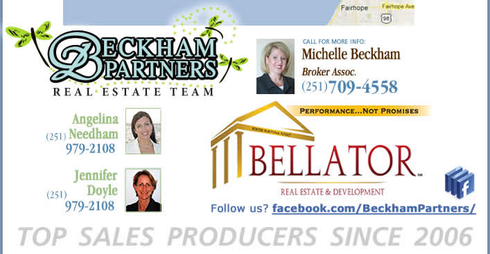 'Like' us on facebook to see all Eastern Shore Real Estate Announcements/